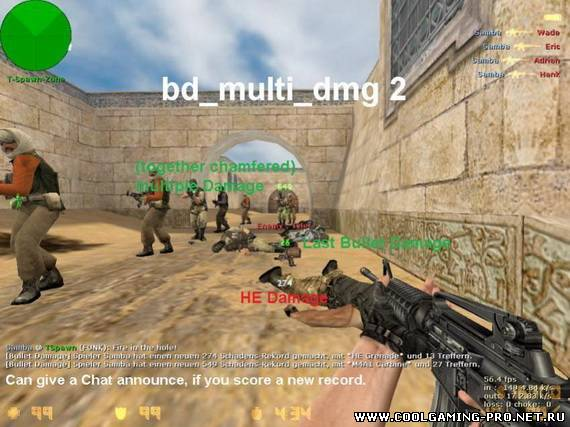 Counter strike global offensive hack aimbot undetected free hack download free updated hack global hack offensive